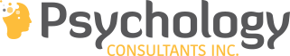 Psychology Consultants Inc.